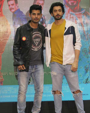 Photos: Song Launch Of Funk Love From Jhootha Kahin Ka | Picture 1662523