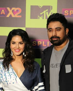 Photos: Launch Of Mtv Splitsvilla