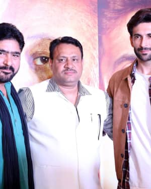 Photos: Screening Of The Film Family Of Thakurganj At Pvr Icon | Picture 1665988