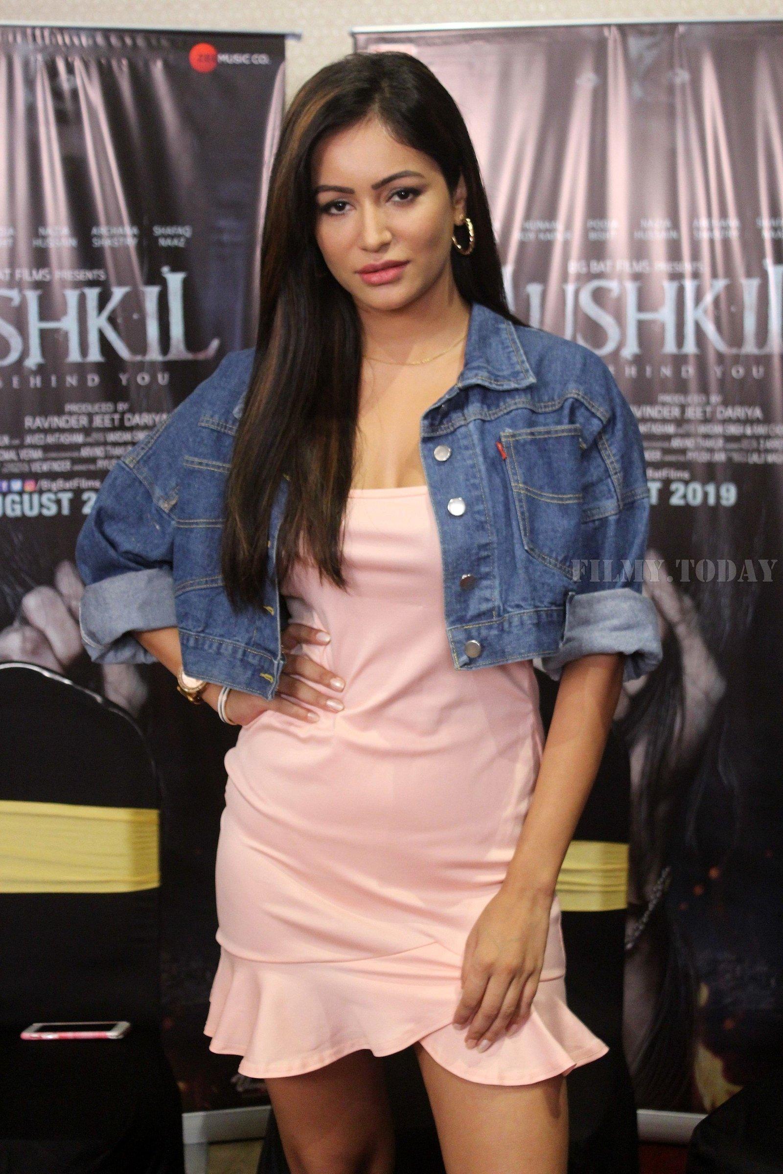 Pooja Bisht Biography, Age, Life Story Serials, Images - World Super Star Bio