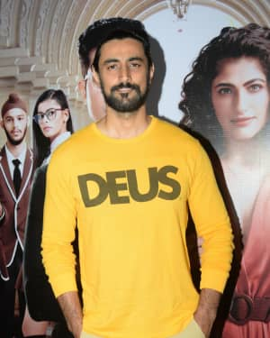 Kunal Kapoor - Photos: Screening Of Zee5's Original Rejctx At Sunny Sound