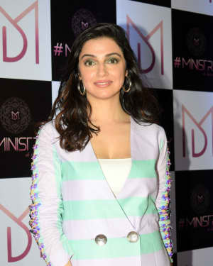 Divya Khosla - Photos: Wrap Up Party Of Film Street Dancer At Andheri | Picture 1670913