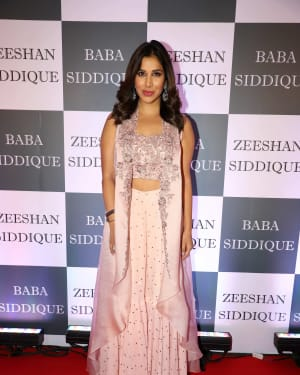 Sophie Choudry - Photos: Baba Siddiqui Iftar Party At Taj Lands End Add Files