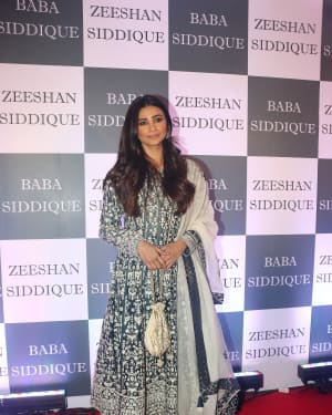 Daisy Shah - Photos: Baba Siddiqui Iftar Party At Taj Lands End Add Files