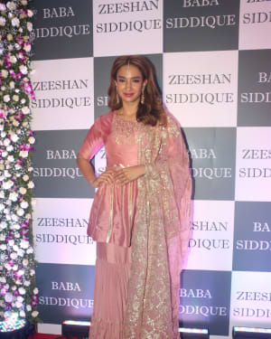 Elena Fernandes - Photos: Baba Siddiqui Iftar Party At Taj Lands End Add Files | Picture 1651384