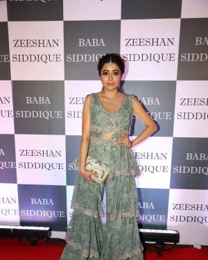 Tina Dutta - Photos: Baba Siddiqui Iftar Party At Taj Lands End Add Files