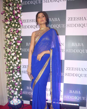 Elnaaz Norouzi - Photos: Baba Siddiqui Iftar Party At Taj Lands End Add Files