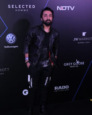 Photos: Star Studded Red Carpet Of Gq 100 Best Dressed 2019