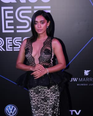 Sayani Gupta - Photos: Star Studded Red Carpet Of Gq 100 Best Dressed 2019