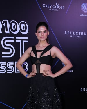 Asha Bhat - Photos: Star Studded Red Carpet Of Gq 100 Best Dressed 2019 | Picture 1651344