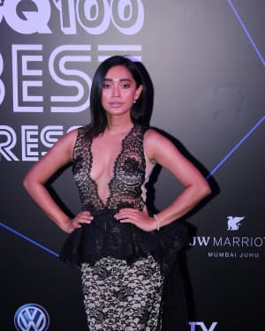 Sayani Gupta - Photos: Star Studded Red Carpet Of Gq 100 Best Dressed 2019 | Picture 1651210