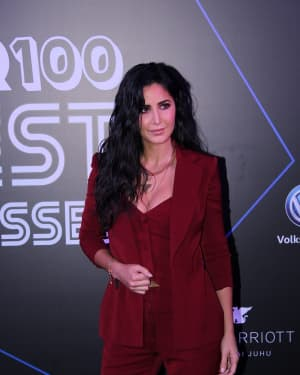 Katrina Kaif - Photos: Star Studded Red Carpet Of Gq 100 Best Dressed 2019 | Picture 1651289