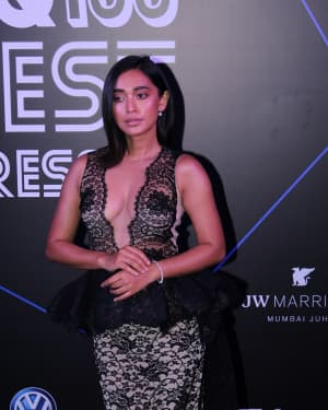 Sayani Gupta - Photos: Star Studded Red Carpet Of Gq 100 Best Dressed 2019 | Picture 1651186