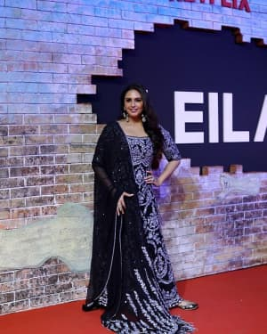 Huma Qureshi - Photos: Screening Of Netflix Original Leila At The Royal Opera House | Picture 1652679