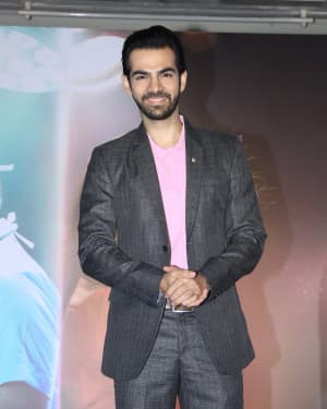 Photos:  Launch Of Kahaan Hum Kahaan Tum | Picture 1653982