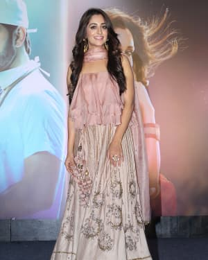 Dipika Kakar - Photos:  Launch Of Kahaan Hum Kahaan Tum
