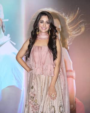 Dipika Kakar - Photos:  Launch Of Kahaan Hum Kahaan Tum | Picture 1653981