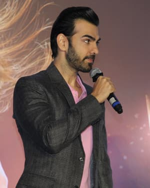 Photos:  Launch Of Kahaan Hum Kahaan Tum | Picture 1653980