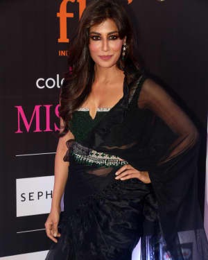 Chitrangada Singh - Photos: Grand Finale Of Femina Miss India 2019