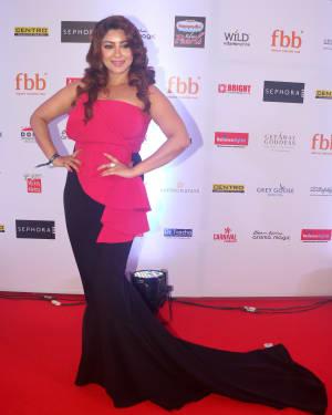 Payal Ghosh - Photos: Grand Finale Of Femina Miss India 2019