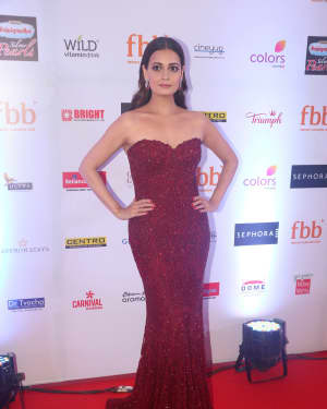 Dia Mirza - Photos: Grand Finale Of Femina Miss India 2019