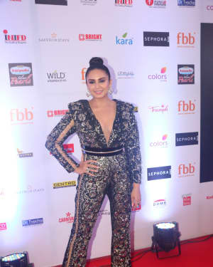 Huma Qureshi - Photos: Grand Finale Of Femina Miss India 2019