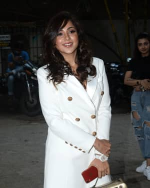 Saba Saudagar - Photos: Screening Of Booo Sabki Phategi Web Series At Sunny Super Sound