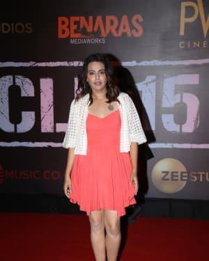 Swara Bhaskar - Photos: Screening Of Film Article 15 At Pvr Icon | Picture 1657456