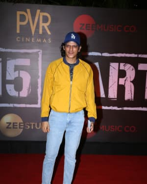 Photos: Screening Of Film Article 15 At Pvr Icon | Picture 1657470