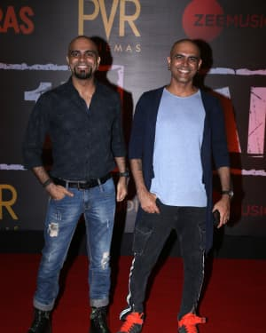 Photos: Screening Of Film Article 15 At Pvr Icon | Picture 1657468