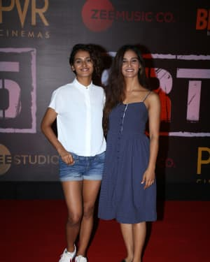 Photos: Screening Of Film Article 15 At Pvr Icon | Picture 1657465