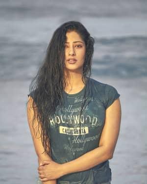 Sooryavanshi Actress Niharica Raizada Hot And Beautiful Photoshoot   Picture 1657367