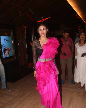 Mouni Roy - Photos: Trailer Launch Of Film Romeo Akbar Walter (Raw) | Picture 1630663