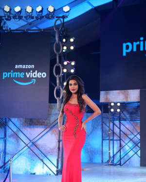 Photos: Akshay Kumar makes his digital debut with Amazon Prime Video | Picture 1631998