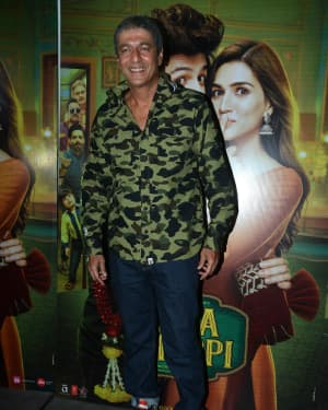Photos: Success Party of Luka Chuppi | Picture 1635845