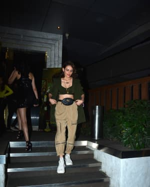 Photos: Success Party of Luka Chuppi | Picture 1635856