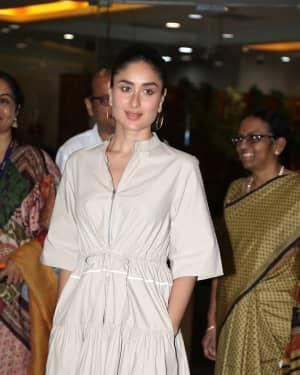 Photos: Kareena Kapoor at Aroi & AIR Radio 4 Child Awards III   Picture 1646790