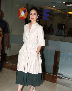 Photos: Kareena Kapoor at Aroi & AIR Radio 4 Child Awards III   Picture 1646796
