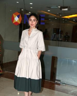 Photos: Kareena Kapoor at Aroi & AIR Radio 4 Child Awards III   Picture 1646788