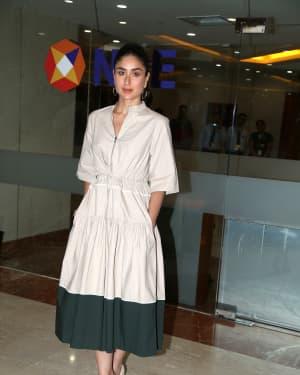 Photos: Kareena Kapoor at Aroi & AIR Radio 4 Child Awards III   Picture 1646794