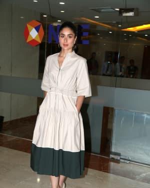 Photos: Kareena Kapoor at Aroi & AIR Radio 4 Child Awards III   Picture 1646800