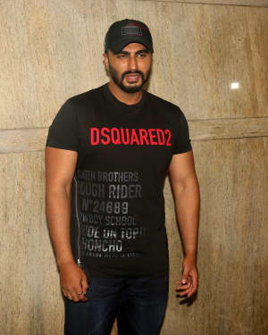 Photos: Screening Of India's Most Wanted   Picture 1649760
