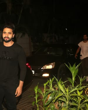 India's Most Wanted - Photos: Screening Of India's Most Wanted