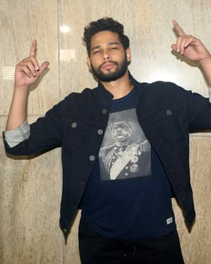 Photos: Screening Of India's Most Wanted   Picture 1649756