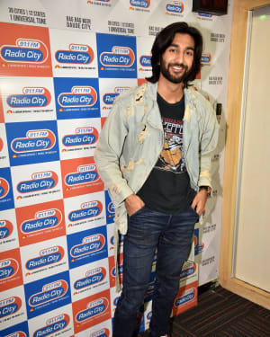 Photos: Song Launch Of Film Malaal At Radio City | Picture 1650507