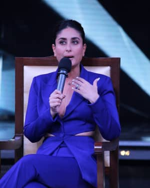 Kareena Kapoor - Photos: Pc Of Zee Tv Reality Show Did Battle Of The Champions | Picture 1650577
