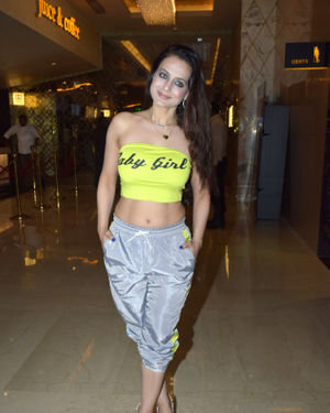Ameesha Patel - Photos: Screening Of Film Bypass Road At Pvr Icon | Picture 1697275