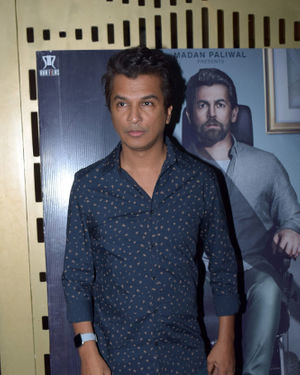 Photos: Screening Of Film Bypass Road At Pvr Icon | Picture 1697252
