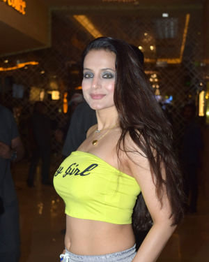 Ameesha Patel - Photos: Screening Of Film Bypass Road At Pvr Icon | Picture 1697271