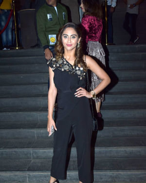 Krystal D'Souza - Photos: Screening Of Film Bypass Road At Pvr Icon | Picture 1697236